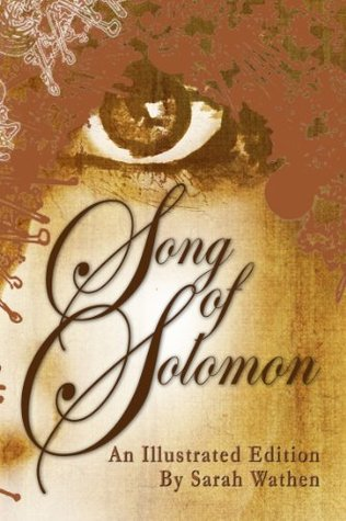 Song of Solomon, Illustrated eBook Edition