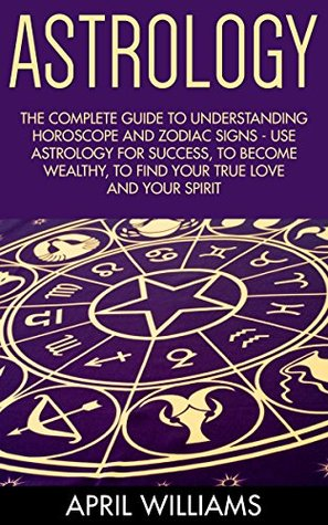 How find love using zodiac signs and astrology