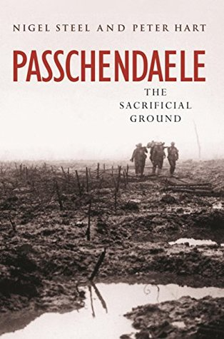 passchendaele-the-sacrificial-ground-cassell-military-paperbacks