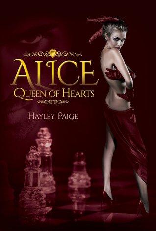 alice-queen-of-hearts