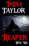 Reaper (Bite Me #3)
