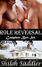 Role Reversal - Complete (H...
