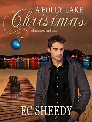 A Folly Lake Christmas: A Christmas Eve romance PDF Free download