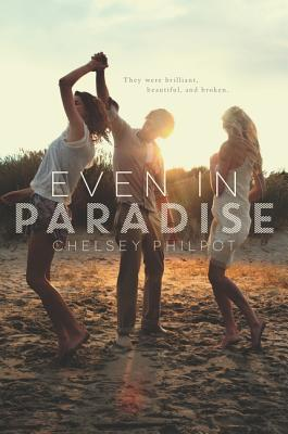 https://www.goodreads.com/book/show/26116441-even-in-paradise