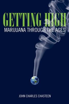 Getting High: Marijuana Through the Ages