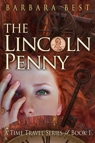 The Lincoln Penny(Time Travel 1)