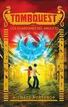 Los guardianes del amuleto by Michael Northrop