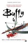 Moi, F., 17 ans, tueuse de vampires: Buffy