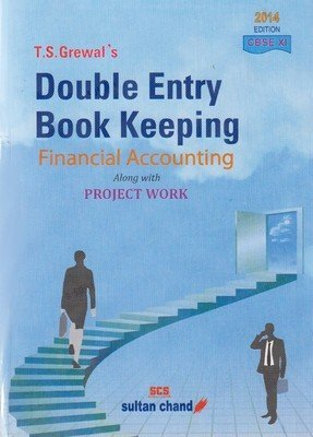 Accountancy Books Pdf