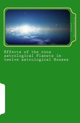Effects of the Nine Astrological Planets in Twelve Astrological Houses: Phaladeepika (Malayalam) Chapter 8