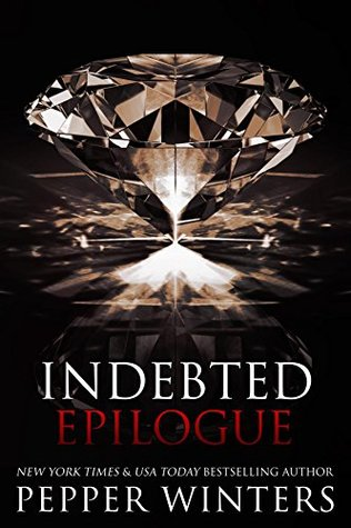 Indebted Epilogue (Indebted, #6.5)