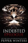 Indebted Epilogue by Pepper Winters