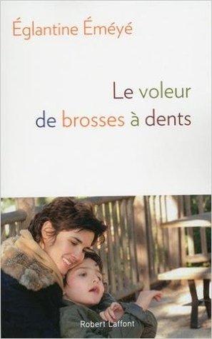 Le Voleur de brosses à dents