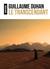 Le Transcendant by Guillaume Duhan