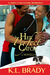 Her Perfect Catch (The Playmaker, #1)