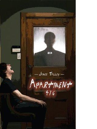Apartment 416