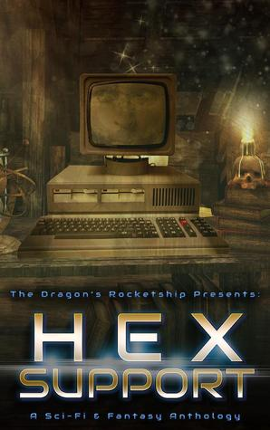 The Dragons Rocketship Presents: Hex Support
