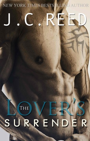 The Lover's Surrender (No Exceptions, #4)