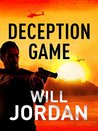 Deception Game (Ryan Drake #5)