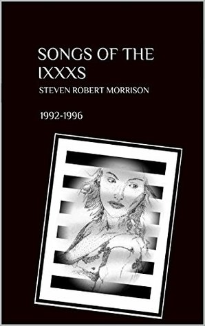 SONGS OF THE IXxXs: 1992 -1996