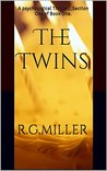 The Twins (The Twins #1)