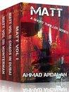 Matt (Matt #1-3)