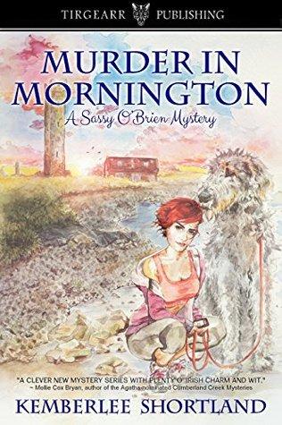 Murder in Mornington