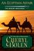 An Egyptian Affair (Regent Mysteries, #4)