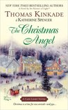 The Christmas Angel (Cape Light #6)