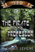 Commonwealth Universe: Age I: The Pirate and the Professor
