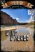 Commonwealth Universe: Age I: Wind Walker