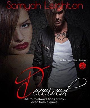 Deceived (Redemption Series #1)