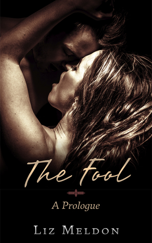 The Fool (Games We Play, #0.5)