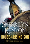 House of the Rising Son by Sherrilyn Kenyon