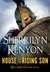 House of the Rising Son (Dark Hunter #22.5; The Entire Dark-Hunterverse, #28) by Sherrilyn Kenyon
