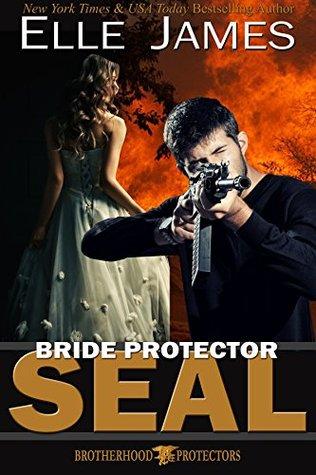 Bride Protector SEAL