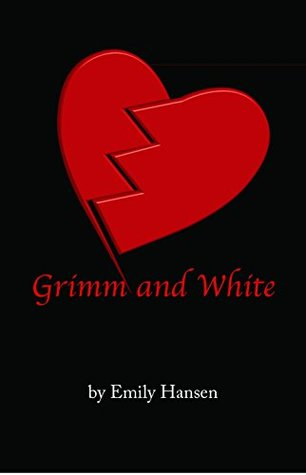 Grimm and White