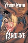 Caroline (Beauvisage, #1)