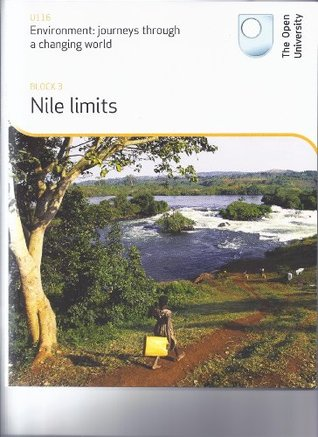 Nile Limits