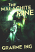 The Malachite Mine