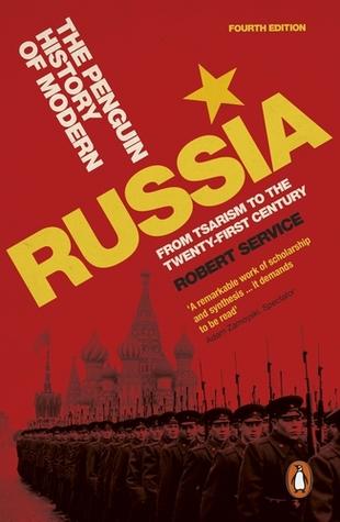 the state and revolution penguin twentieth century classics