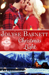 Christmas Light by Jolyse Barnett