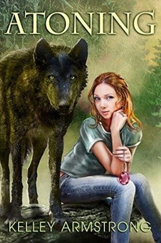 Atoning darkness rising 31 by kelley armstrong fandeluxe Epub