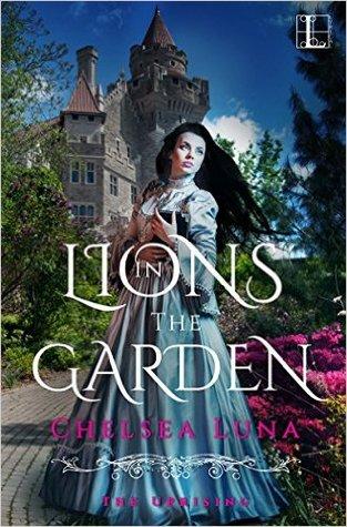 lions-in-the-garden