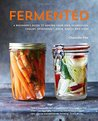Fermented by Charlotte Pike