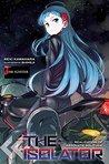 The Isolator, Vol. 2 (light novel): The Igniter