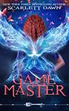 Game Master by Scarlett Dawn