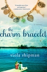 Download The Charm Bracelet