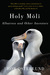 Holy Moli Albatross and Other Ancestors by Hob Osterlund