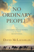 No Ordinary People: The Unk...